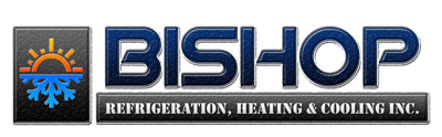 Bishop Refrigeration, Heating & Cooling Inc. Seeleys bay